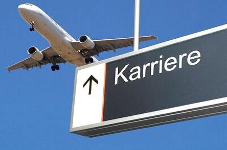 Flugzeug karriere  Jean Kobben 444x294- Fotolia