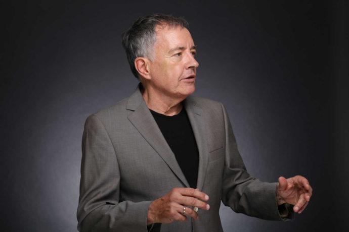 roland kopp-wichmann, persoenlichkeitsseminare, intensiv-coaching