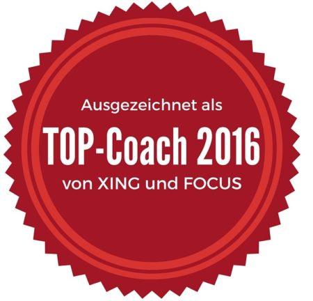 top-coach 2016 kopp-wichmann