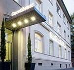 Guesthouse: von 75 - 104 Euro ohne Frühstück
