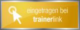 persönlichkeitsseminare, trainerlink