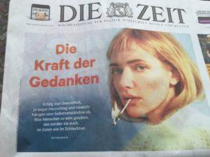 zeit-cover